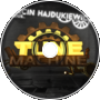Tune Machine - Engine Room