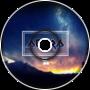 ZYZYX - Scars (DJRadiocutter Remix) (Remix Contest)