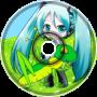 System Eta feat. Miku Hatsune - Grasshopper