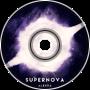 ALESDA! - Supernova