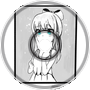 Kotori - Follow Me [FiniaX Remix]