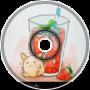 Sacry - Strawberry Soda