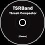Thrash Compactor