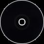 KDrew Circles (Launchpad Remix)