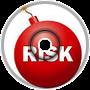Risky Bass
