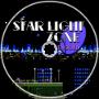 Sonic The Hedgehog - Starlight Zone (Remix)