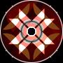 Lockyn - Skybound (SB DX Remix)