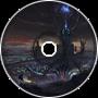 Rebellion - Symphonic Metal