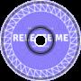 Tevlo Release me MR Remake