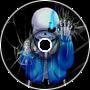 [Undertale] Megalovania - iIF350Ii remix