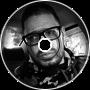 Trailer Music- Thriller