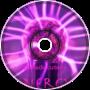 DJRadiocutter - Energy (Alan Walker tribute) (Original Mix)
