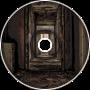 FD - rust01 (Full Album)