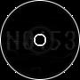 Zinity - N0153