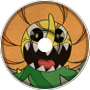 Floral Fury - MDHR Studio (Cuphead)(AsgoreD Remix)