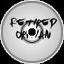 [Glitchwave] - RetiredOrphan - Mental Battle
