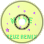 Bazzi - Mine (Zeuz Remix)