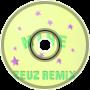 Bazzi - Mine (Zeuz Remix)