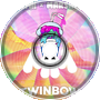 Marshmello x Slushii - Twinbow (CammeoCam Auxy Remake)