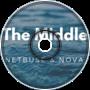 Zedd, Maren Morris, Grey - The Middle (NoVA & Netbuse Remix) [Electro]