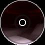 "New Goldeneye music - ""Ungodly Hours"""