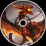 Dragon Rising ~ Furious Flame