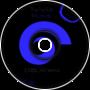TheFatRat - Monody (EMBL3M remix)