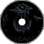 [GDBH] PES4SILLA en Cm (Remastered)