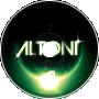 Atomaders - Altoni (Marianz Remix)
