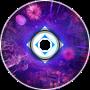 Skrillex & Alvin Risk - Try It Out (Neon Mix) (Meremix Remix)