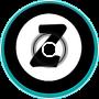 Zolutions TV Theme