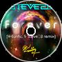H-Eunha - Forever (Steve28 & H-Eunha remix)