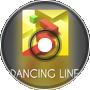 Dancing Line - The Piano (Remix)