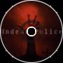 Zinity - Undead Police