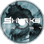Sharks - Frost
