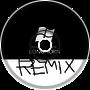 DemaxDragonRaier - Windows Longhorn Remix