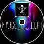 Eyes on Fire [BlackNeth Bootleg/Remix]