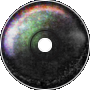 Dark Io