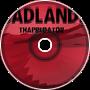 -Badlands-