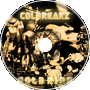 ColBreakz - Gold Ring