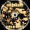 ColBreakz - Gold Ring