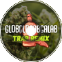 Globglogabgalab (FlashYizz Remix)