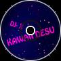 (Dj - X) - Kawaii Desu