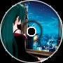 System Eta feat. Miku Hatsune - Рассвет любви
