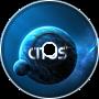 Atomaders - Citus (Marianz Remix)