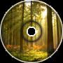 LoToss - Fliskering Trees