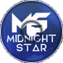 Mudstep - Midnight Star