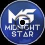 Mudstep - Midnight Star