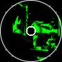 System Eta feat. Miku Hatsune - Рассвет любви (1BM edit)