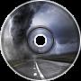 Tornado (WIP)